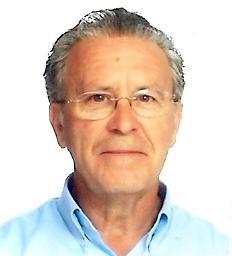 José Luis Ramos Gómez - jose_luis_ramos